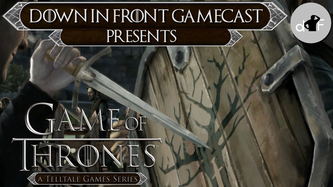 Title Card - Game of Thrones Telltale 3.jpg