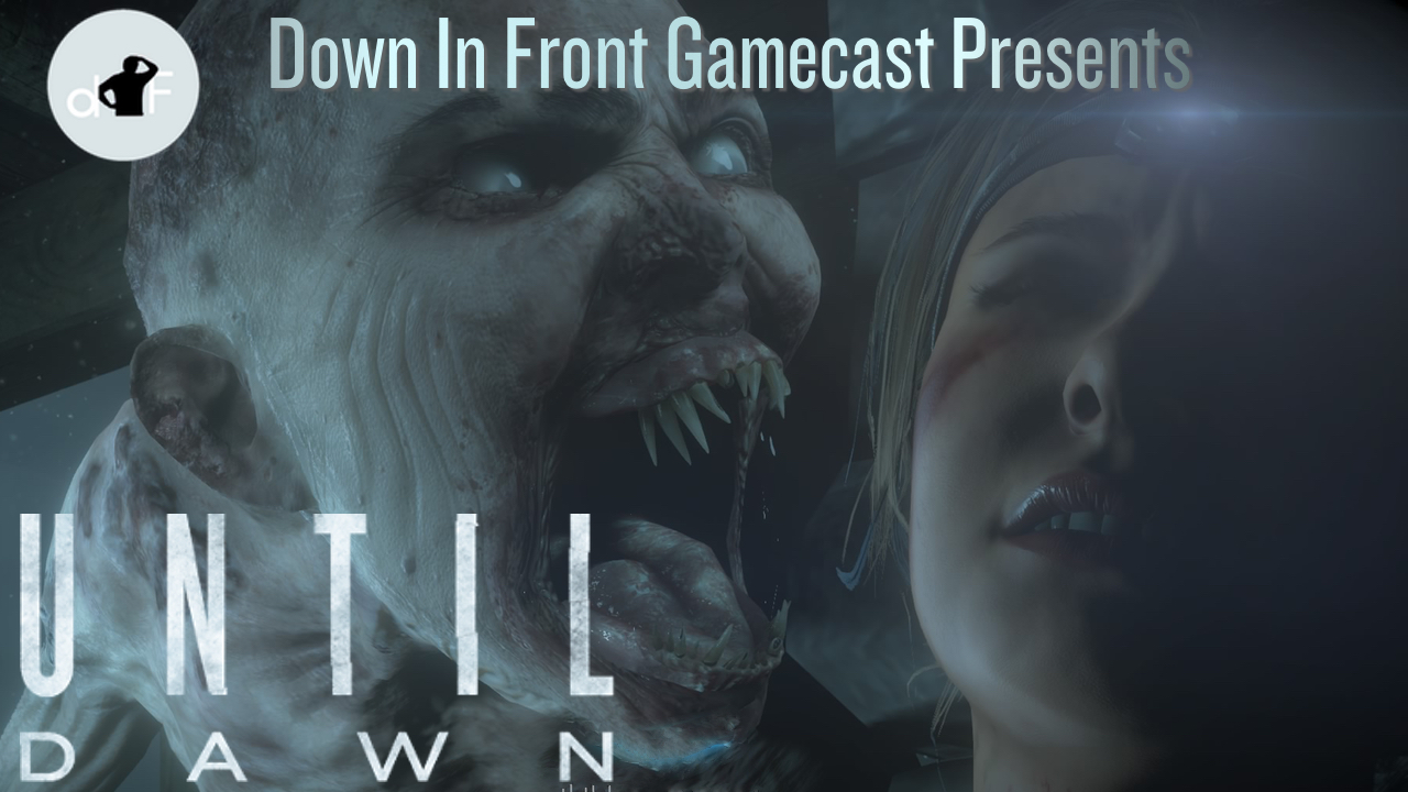 Title Card - Until Dawn 2.jpg