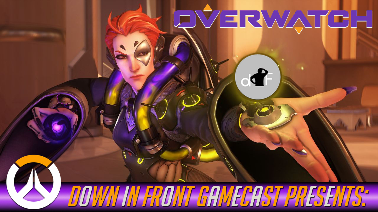 Title Card - Overwatch 2.jpg