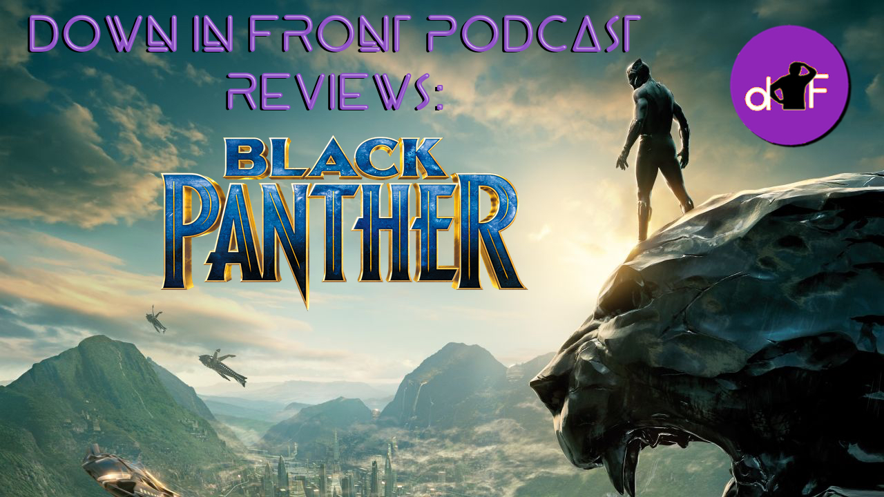 Title Card - Black Panther.jpg