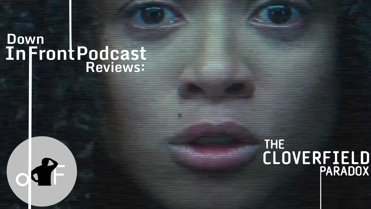 Title Card - The Cloverfield Paradox.jpg