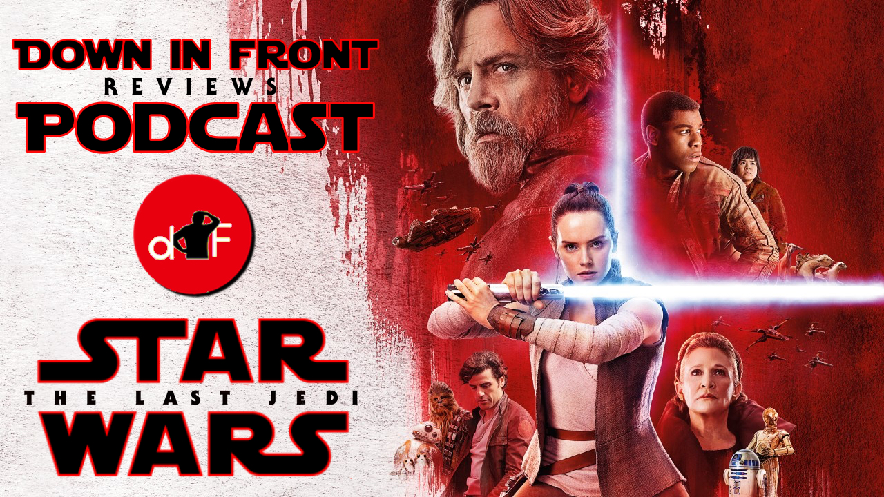 Title Card - Star Wars The Last Jedi.jpg