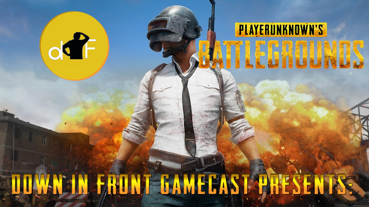 Title Card - Player Unknown Battleground.jpg