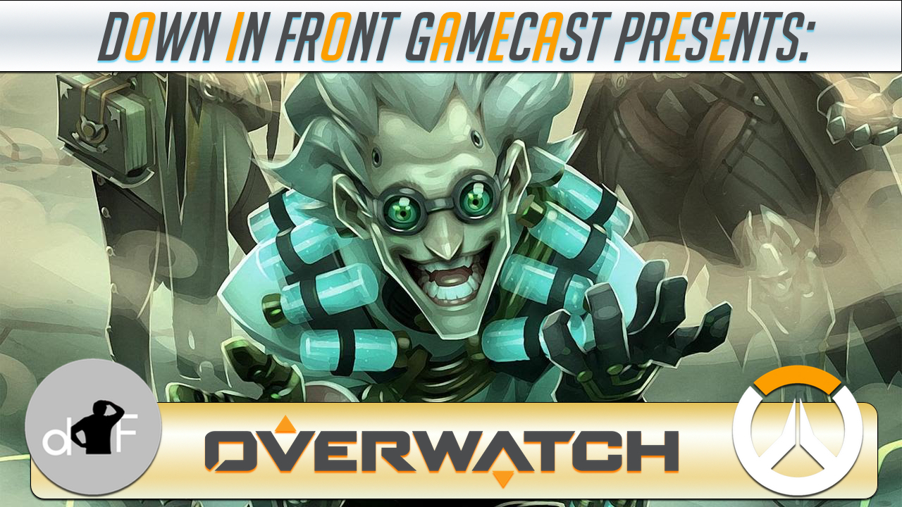 Title Card - Overwatch.jpg