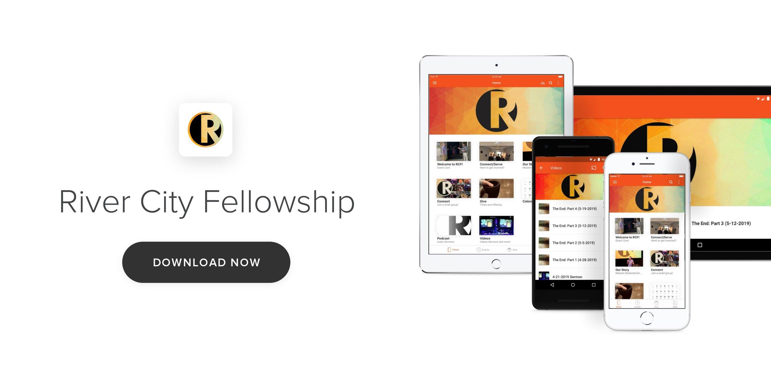 App Wide Download.jpg