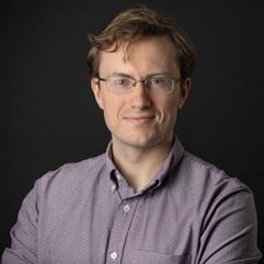 Stephen Grabowski
