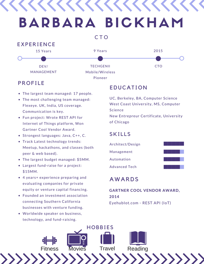 Purple Green Infographic Resume (1).png