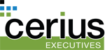 cerius-colored-logo.png