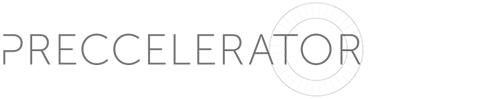 preccelerator-logo2.png