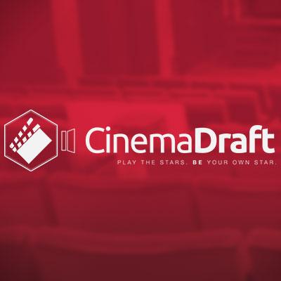 cinemadraft-social-twitter-profile-picture-v2.jpg