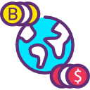 005-business-and-finance.png