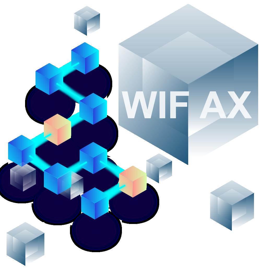 wifaxlogoB.png