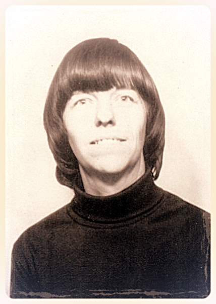 c. 1970