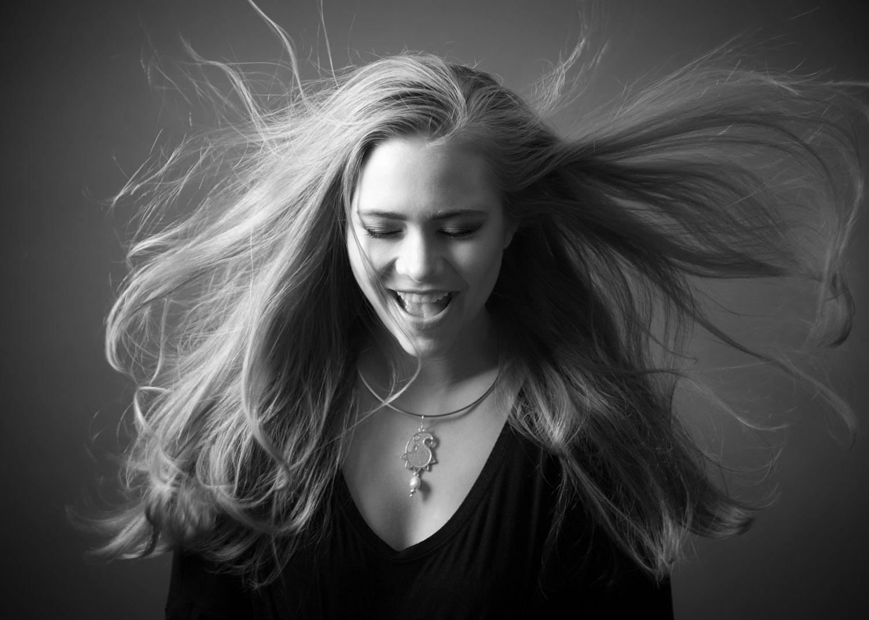 RuHH Jewelry - Taylor Mulholland