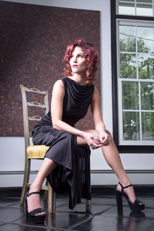 Sarah Dobie Bauer
