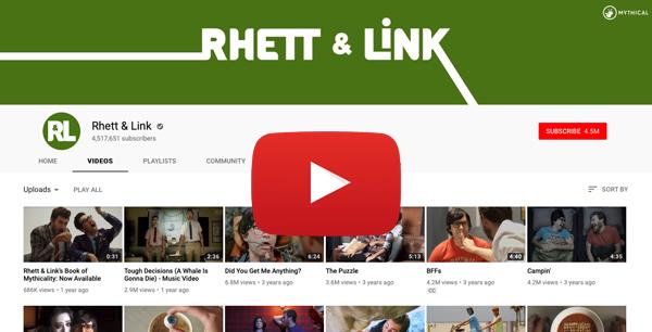 NCF_youtube_rhettlink.jpg