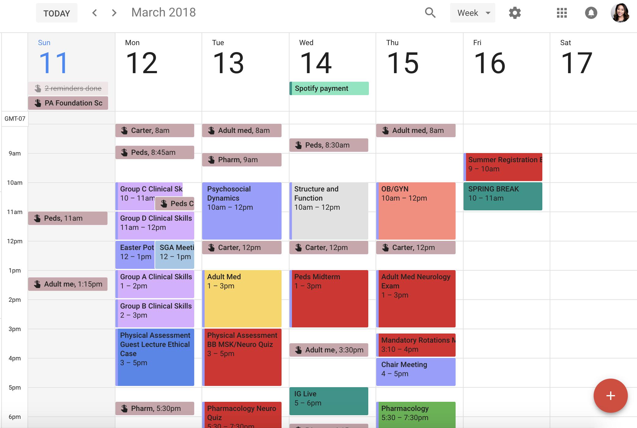 Screen Shot 2018-03-11 at 7.18.24 PM.png