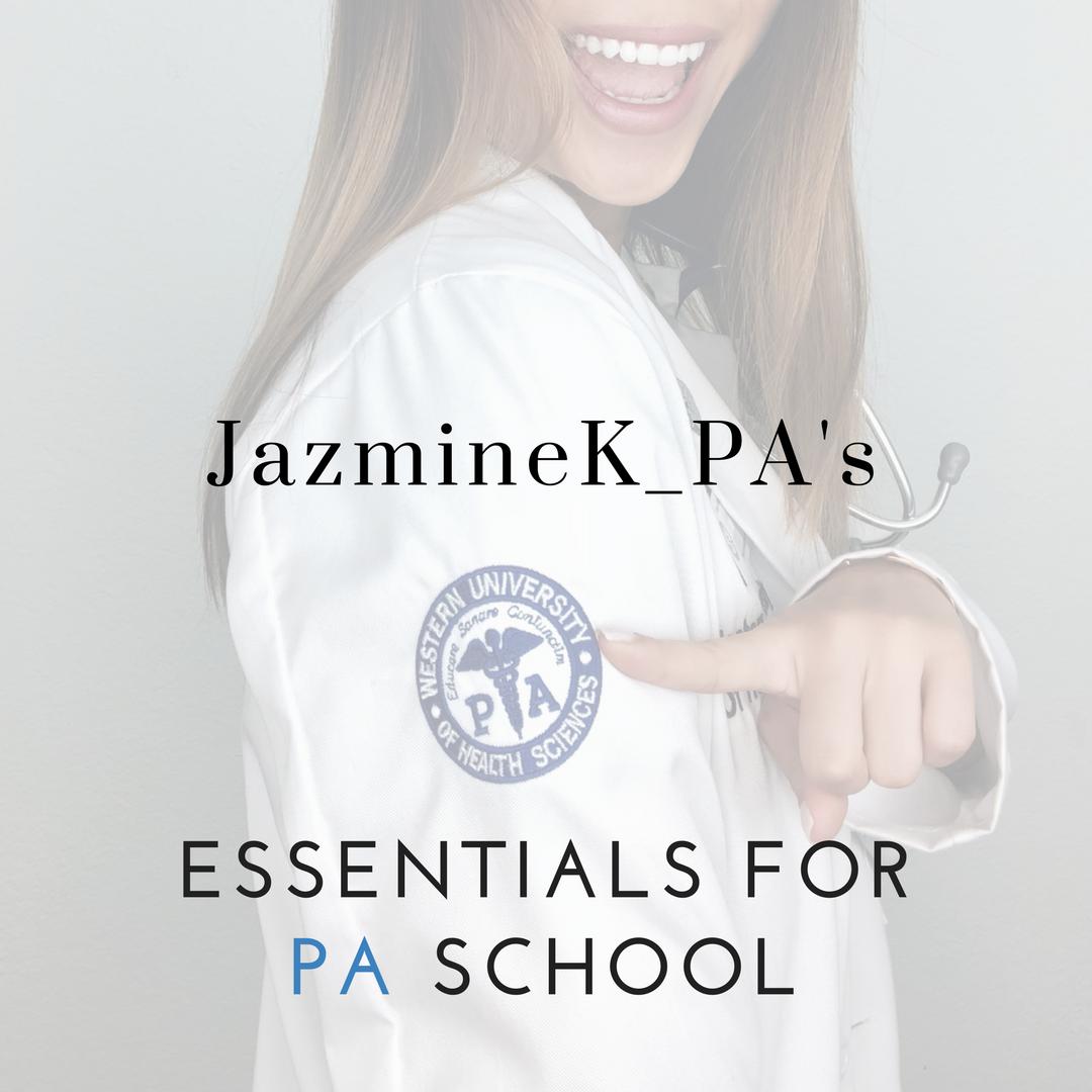 JazmineK_PA's.png