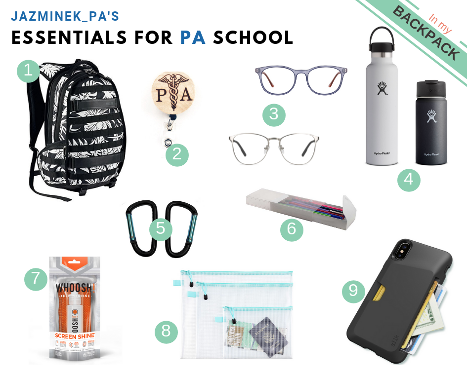 Backpack Essentials.png
