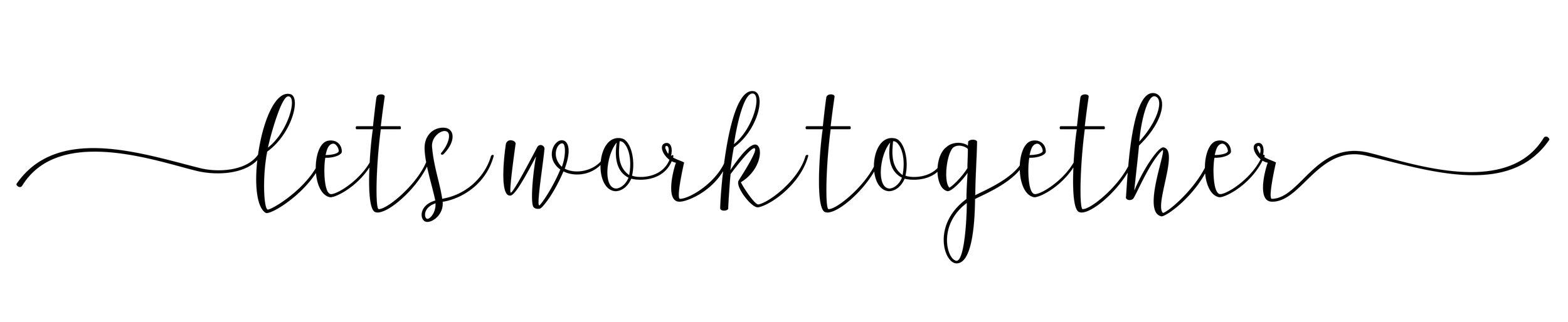lets work together-01.jpg