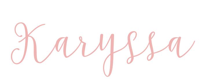 karyssa-name.jpg