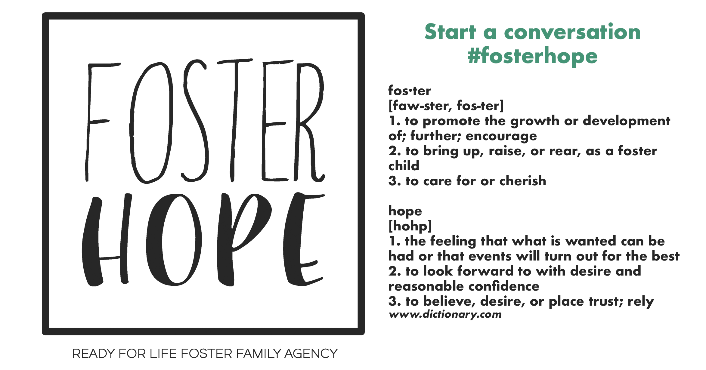 fosterhope-for-website2.png