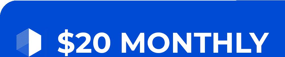 Up to 15,000 Calls to 6D AR Cloud - Unlimited MeshingUnlimited OcclusionPer MonthPer App