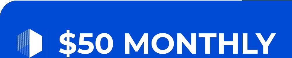 Up to 50,000 Calls to 6D AR Cloud - Unlimited MeshingUnlimited OcclusionPer MonthPer App