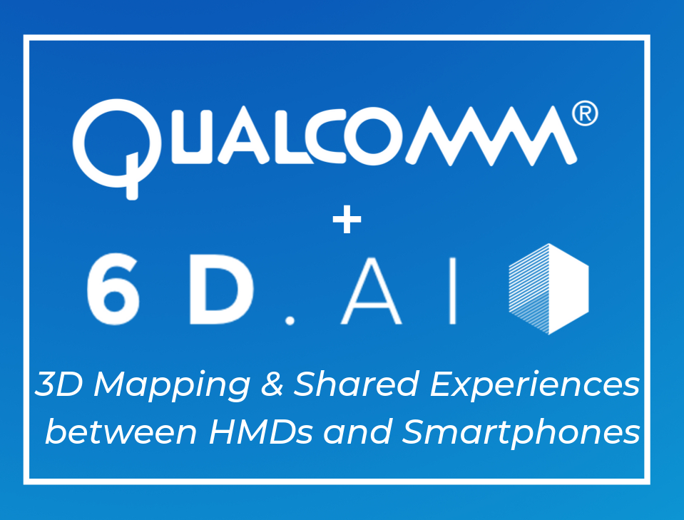 qualcomm and 6d.png
