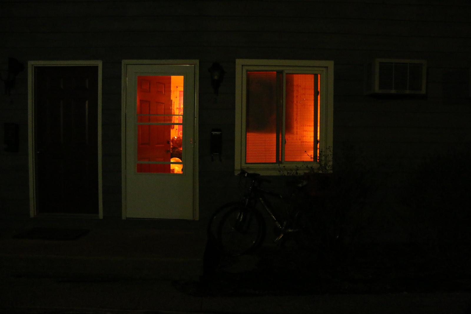 The-Orange-Party-1.JPG