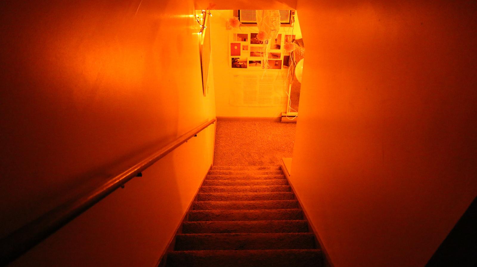 The-Orange-Party-2.JPG