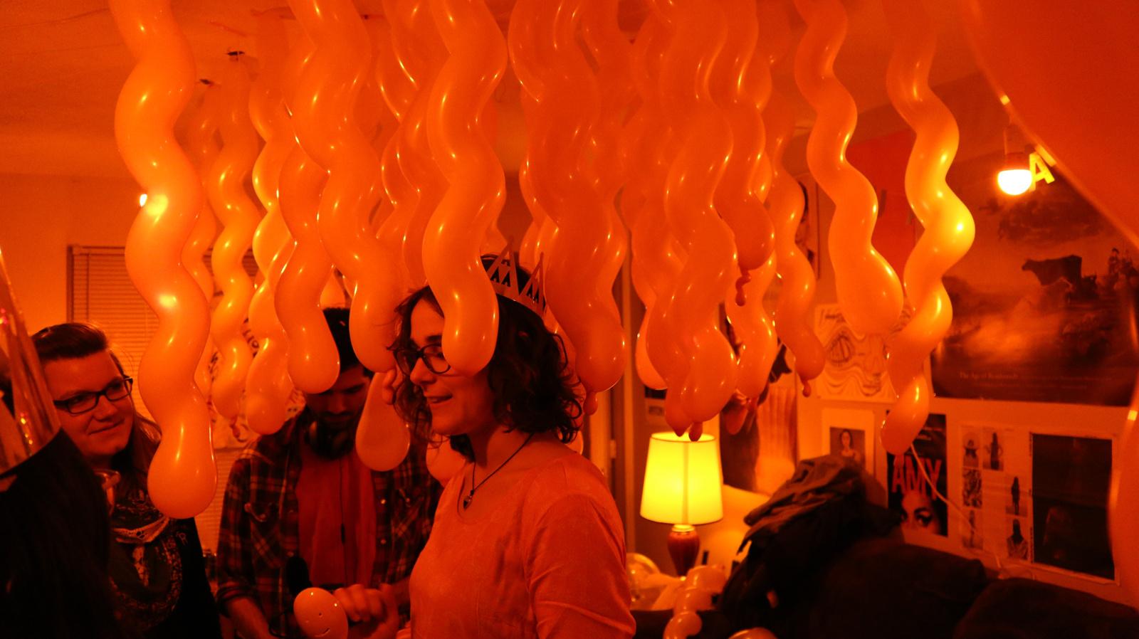 The-Orange-Party-6.JPG