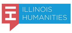 Illinois Humanities.png
