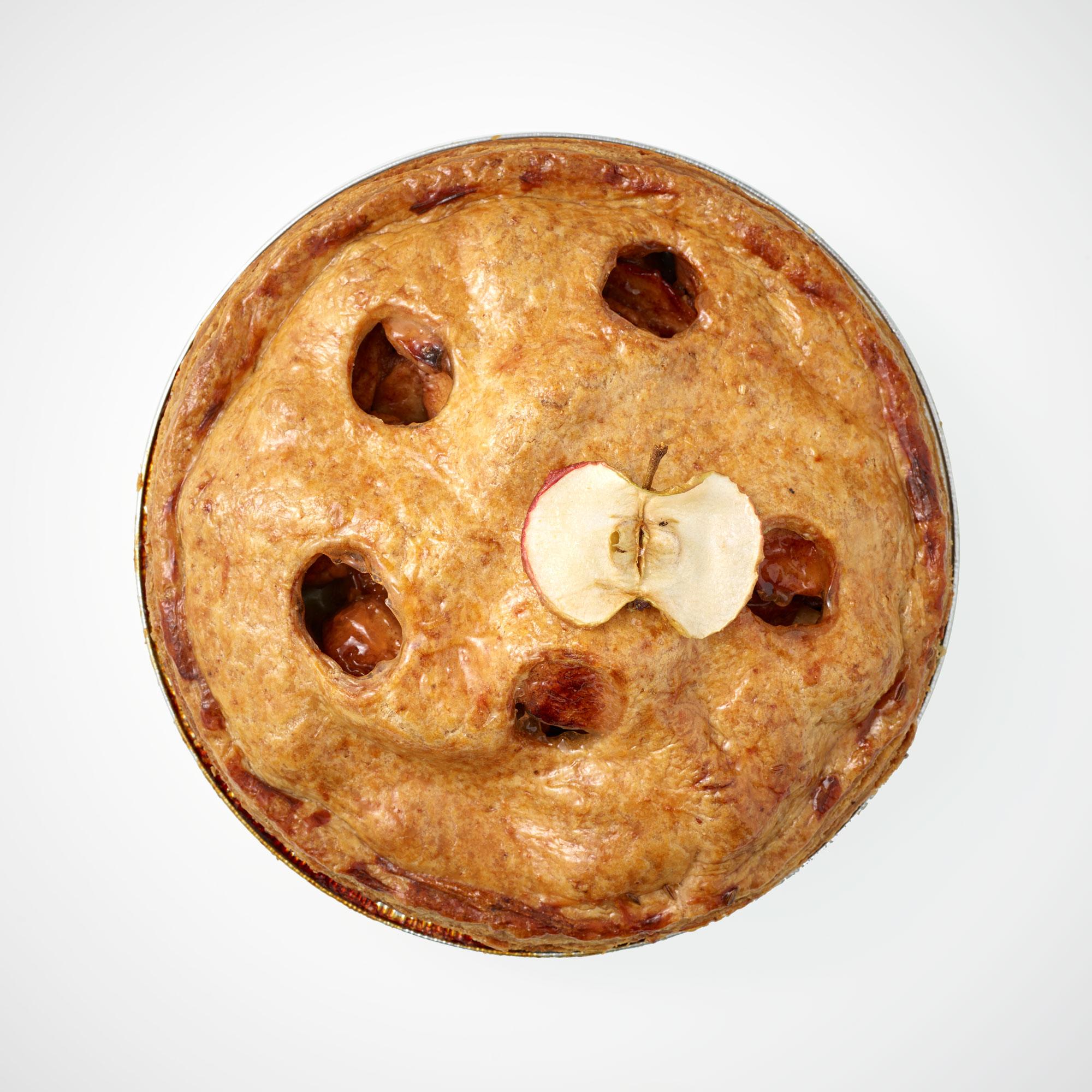 Apple_Pie_30.jpg