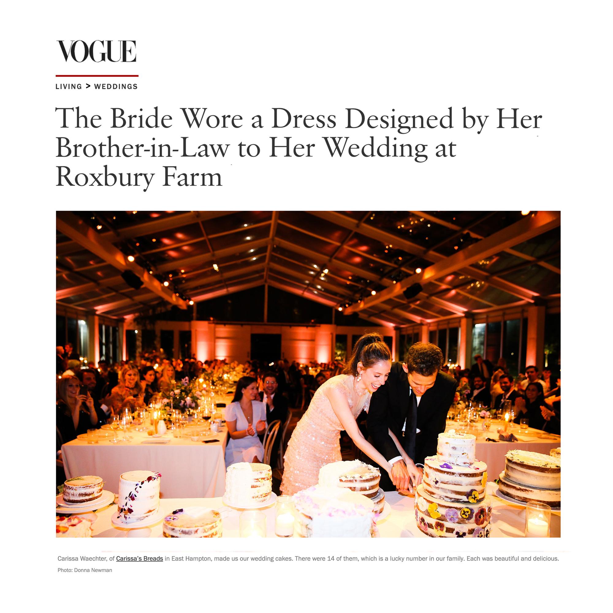 Vogue (February 2017)