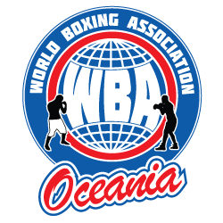 world-boxing-association-oceania.png