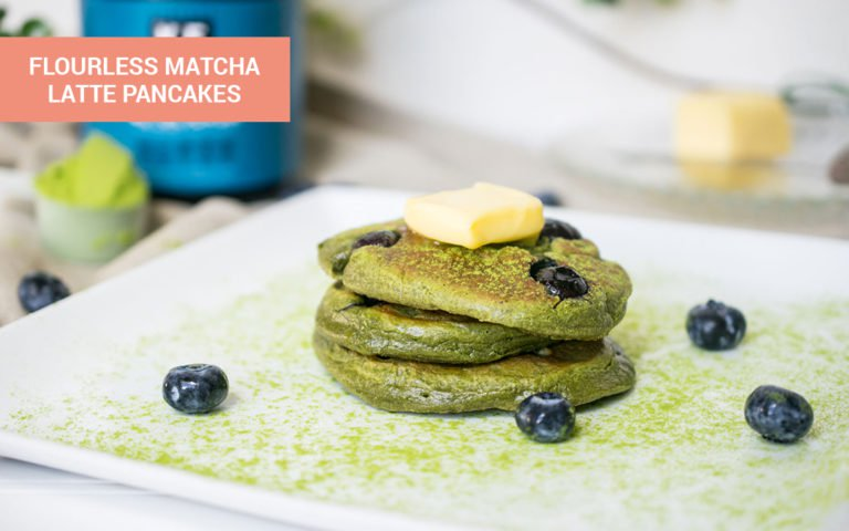 74_flourless-matcha-latte-pancakes-768x480.jpg