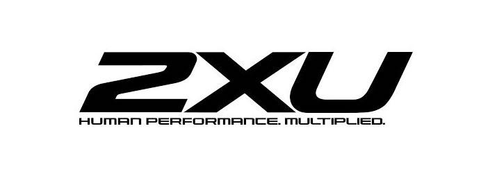 2xu-logo3.jpg