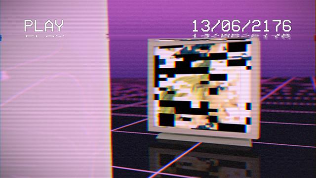 AS_10.jpg