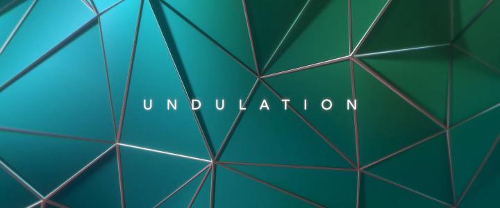 Undulation-03.jpg