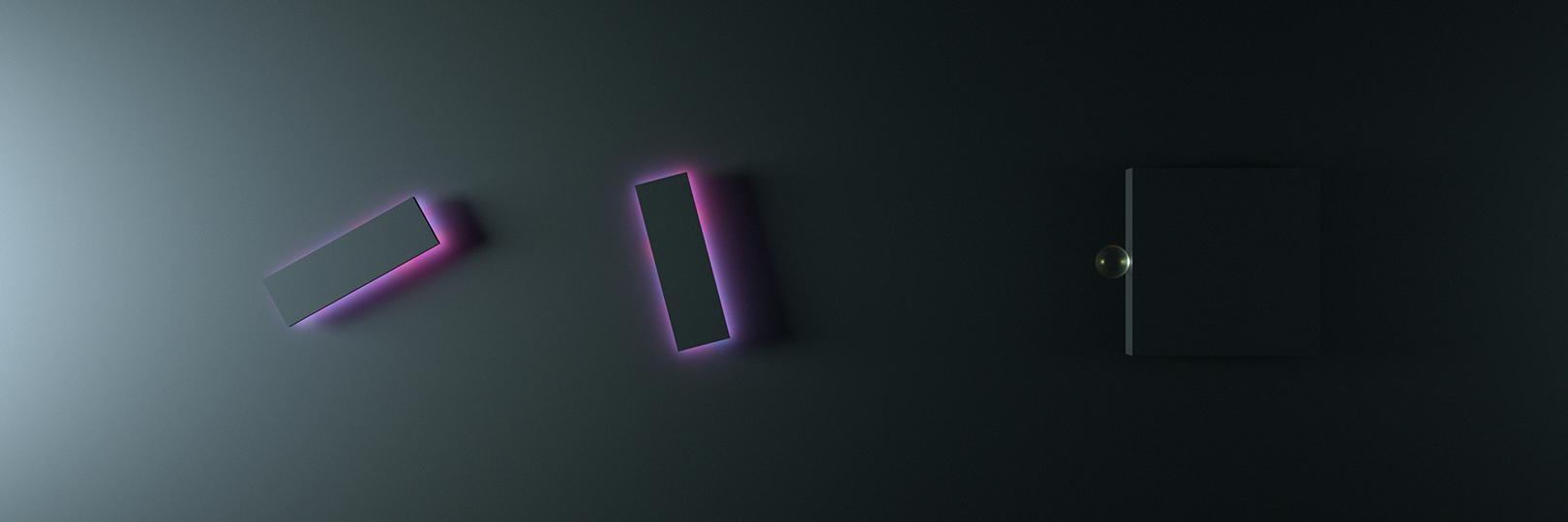 Eclipse-dark01 (0-00-00-00).jpg
