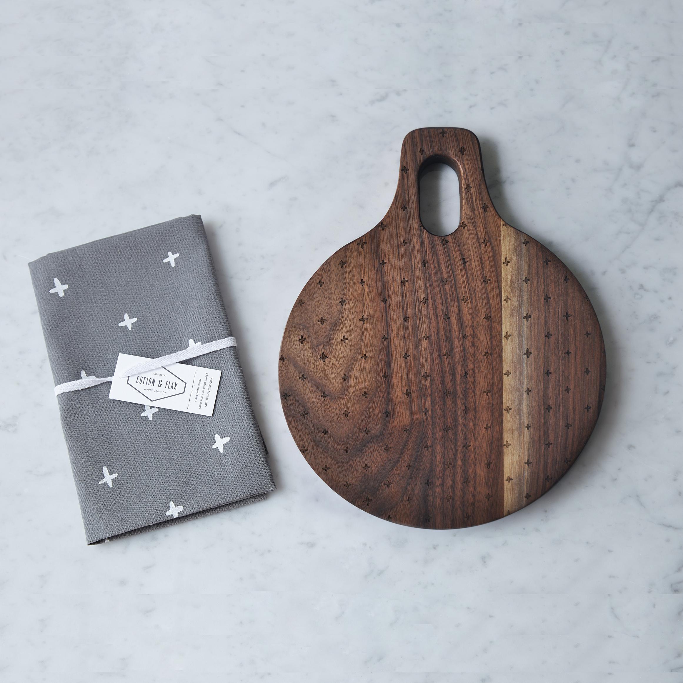 Aheirloom + Cotton & Flax.jpg
