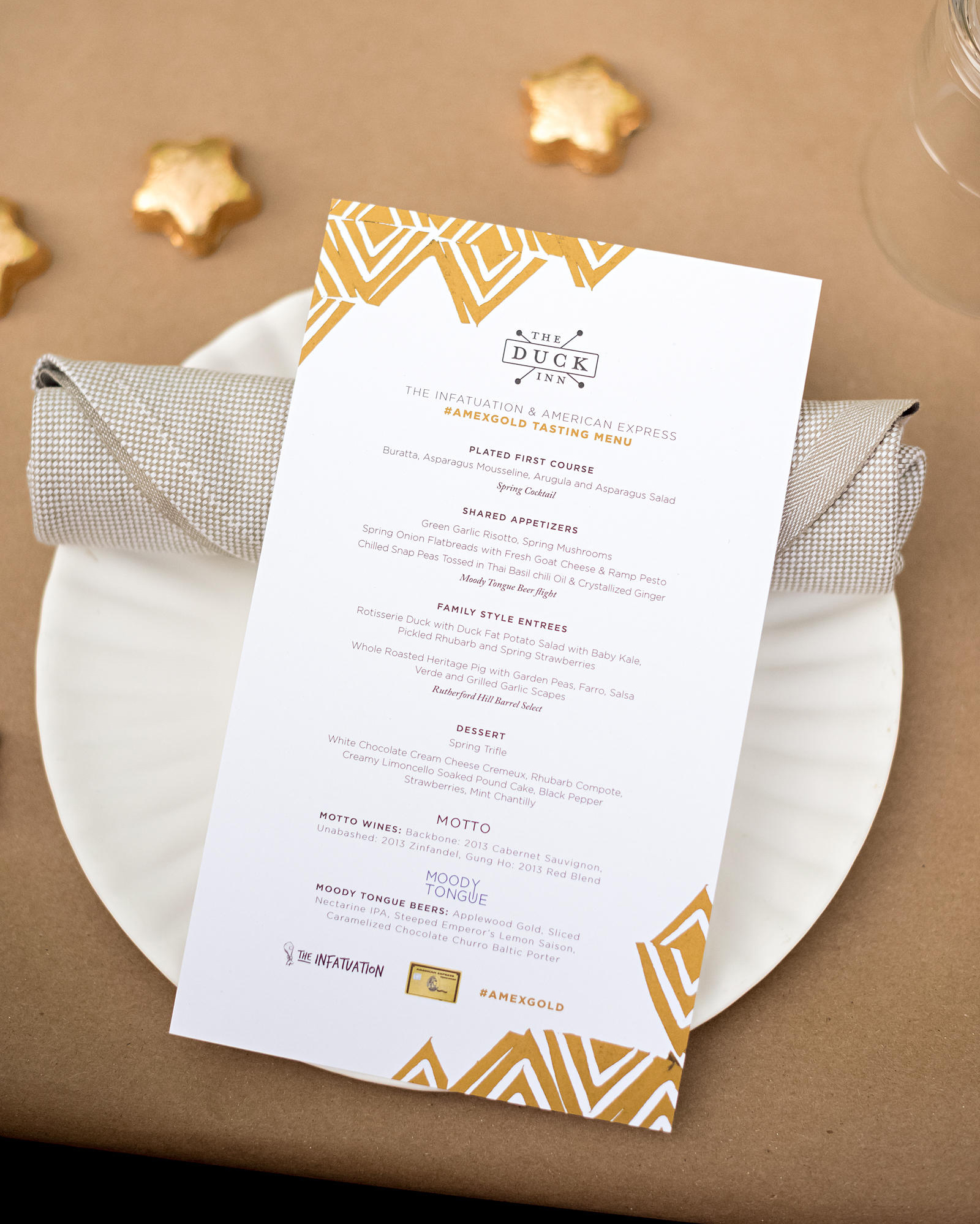 AMEX-Infatuation-Dinner-menus-2016-3.jpg
