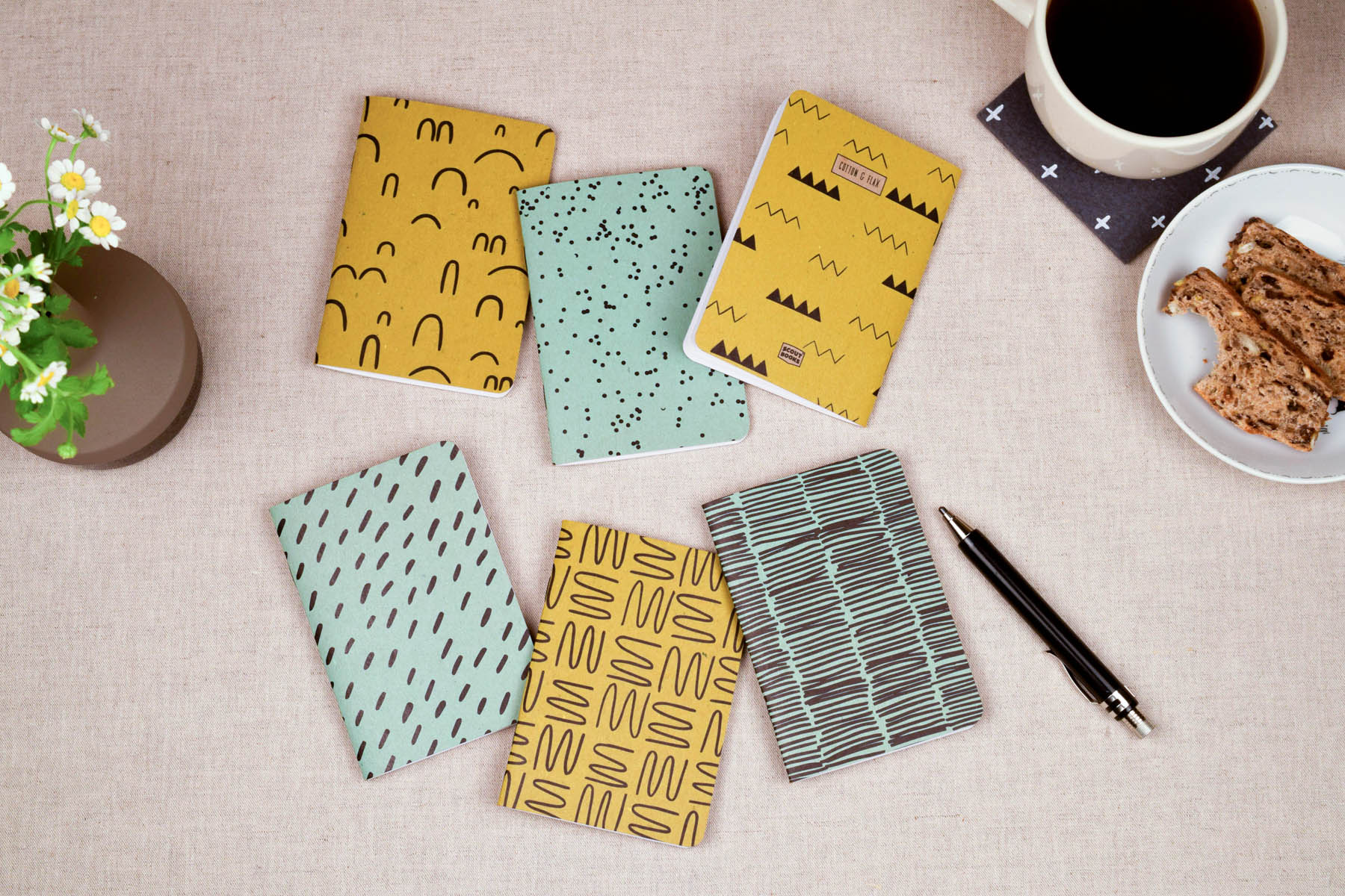 Cotton_&_Flax_Notebooks_01.jpg