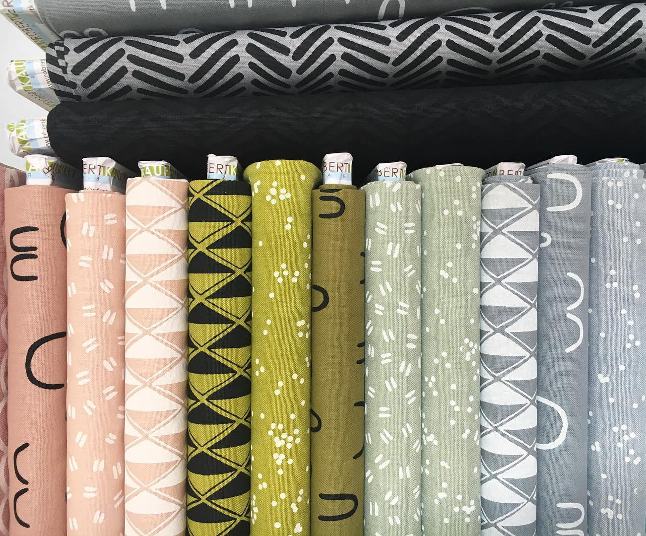 Arroyo Fabrics by Erin Dollar.jpg