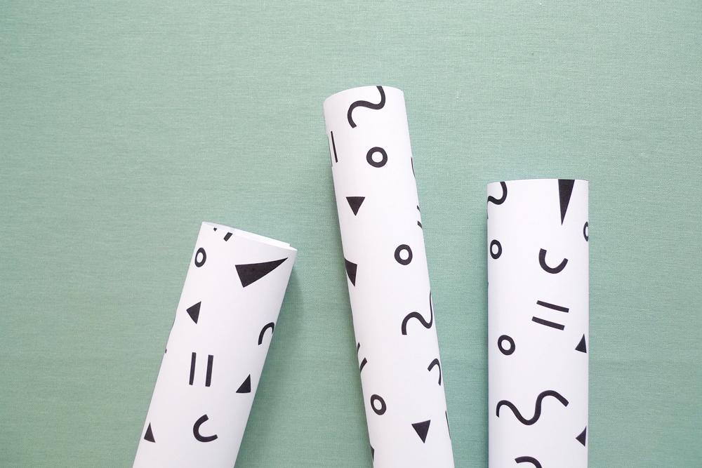 gift wrap rolls 1.jpg