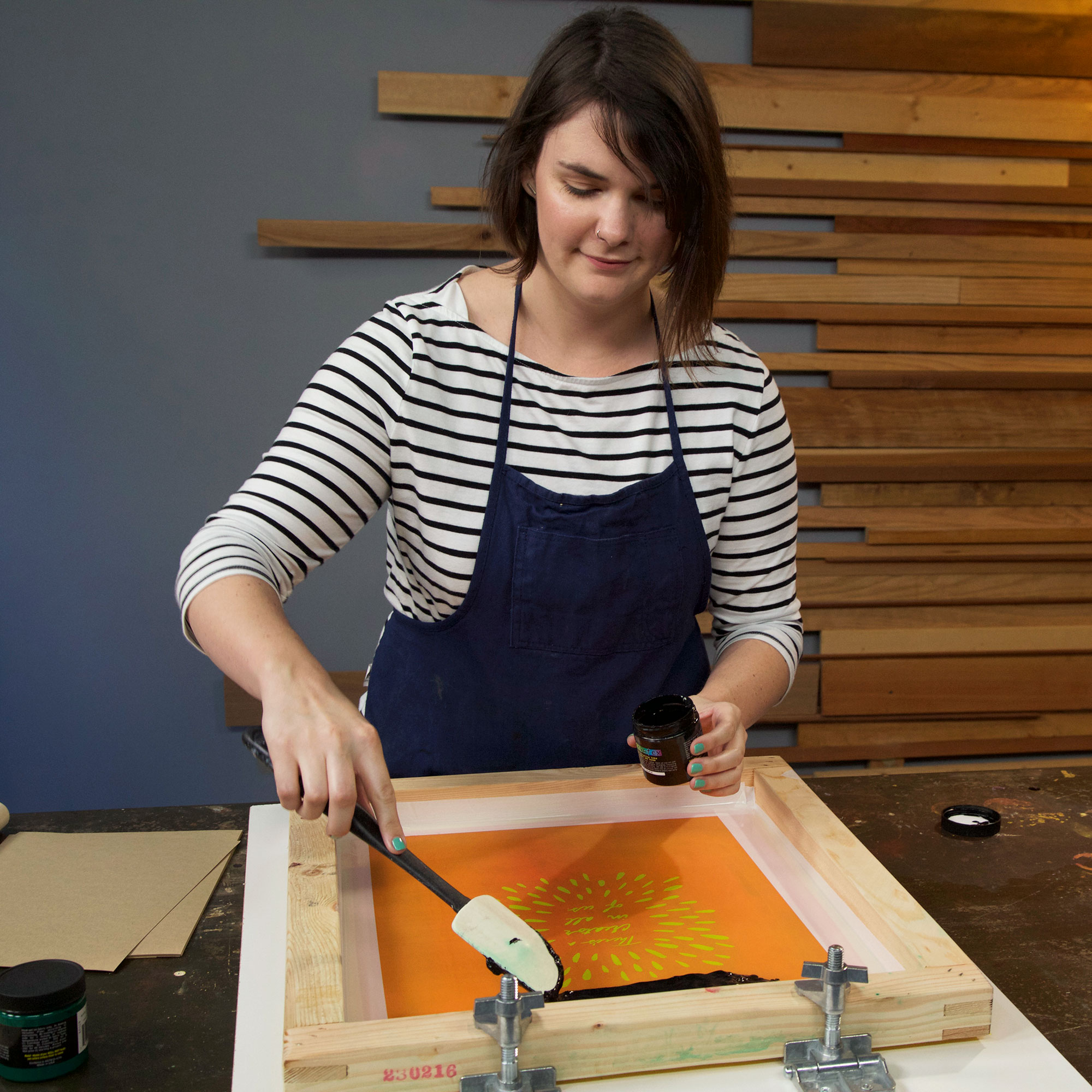 Online-Screenprinting-class-with-Erin-Dollar.jpg