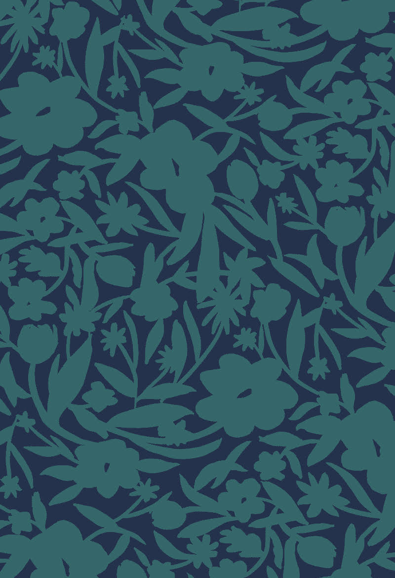 Tangled Floral - Erin Dollar Pattern Design.jpg