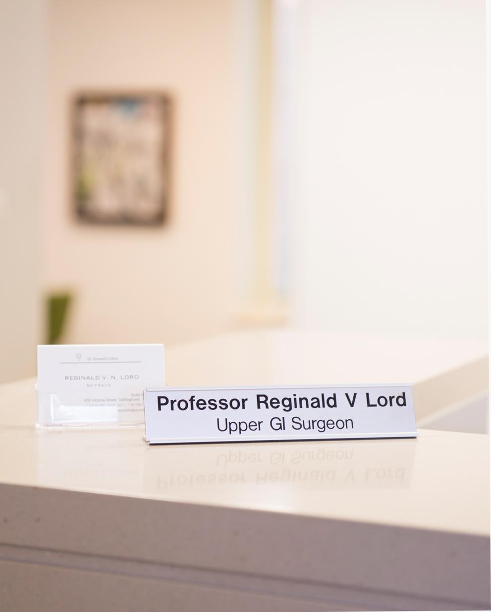 LordSurgery-recep
