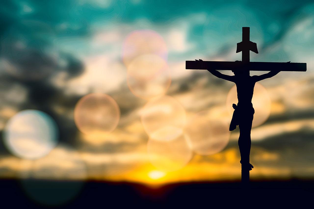 cross + jesus.jpg